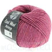 Cool Wool Merino - 130 Melange