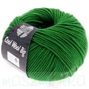Cool Wool Big - 939