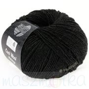 Cool Wool Merino - 444 Melange
