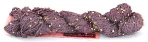 Mulberry Hand Beaded - 29B