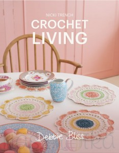 DB Crochet Living