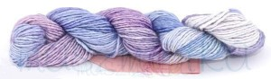 Grace Hand-dyed - 47