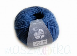 Cool Wool Baby - 243