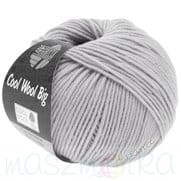 Cool Wool Big - 951