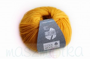 Cool Wool Baby - 238